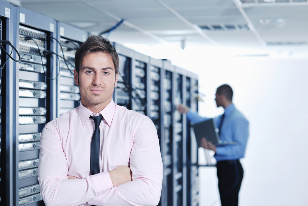 discover virtual data room