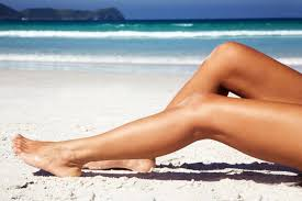 tanning lotion blog