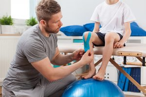 north york physiotherapy clinic