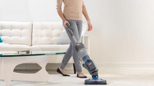 home hero carpet shampooer vc9387 instructions