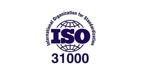 iso 31000