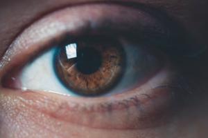 laser-eye-surgery