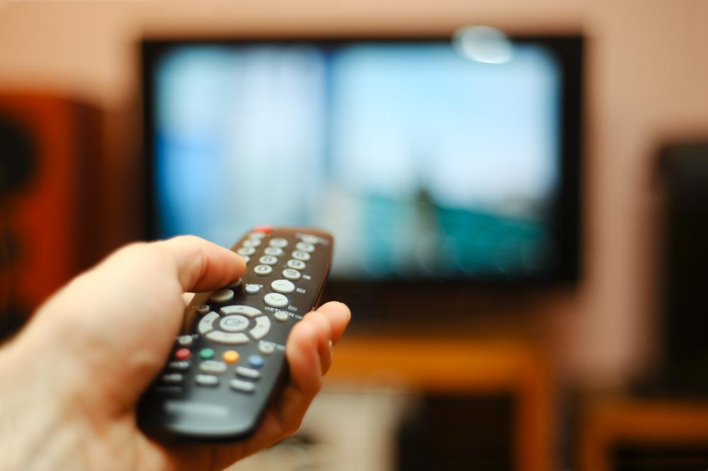 Satellite TV offers