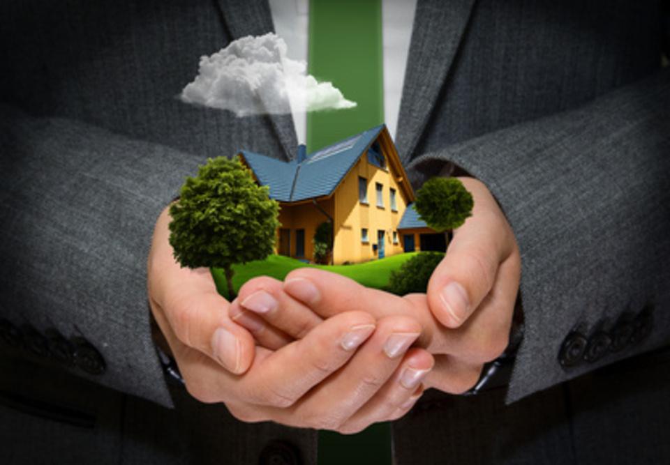 best Public Insurance Adjusters