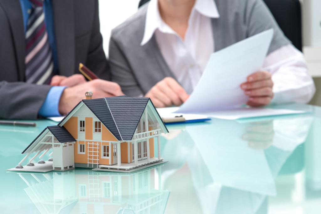 High Frequency Prospecting and Cold Calling Results