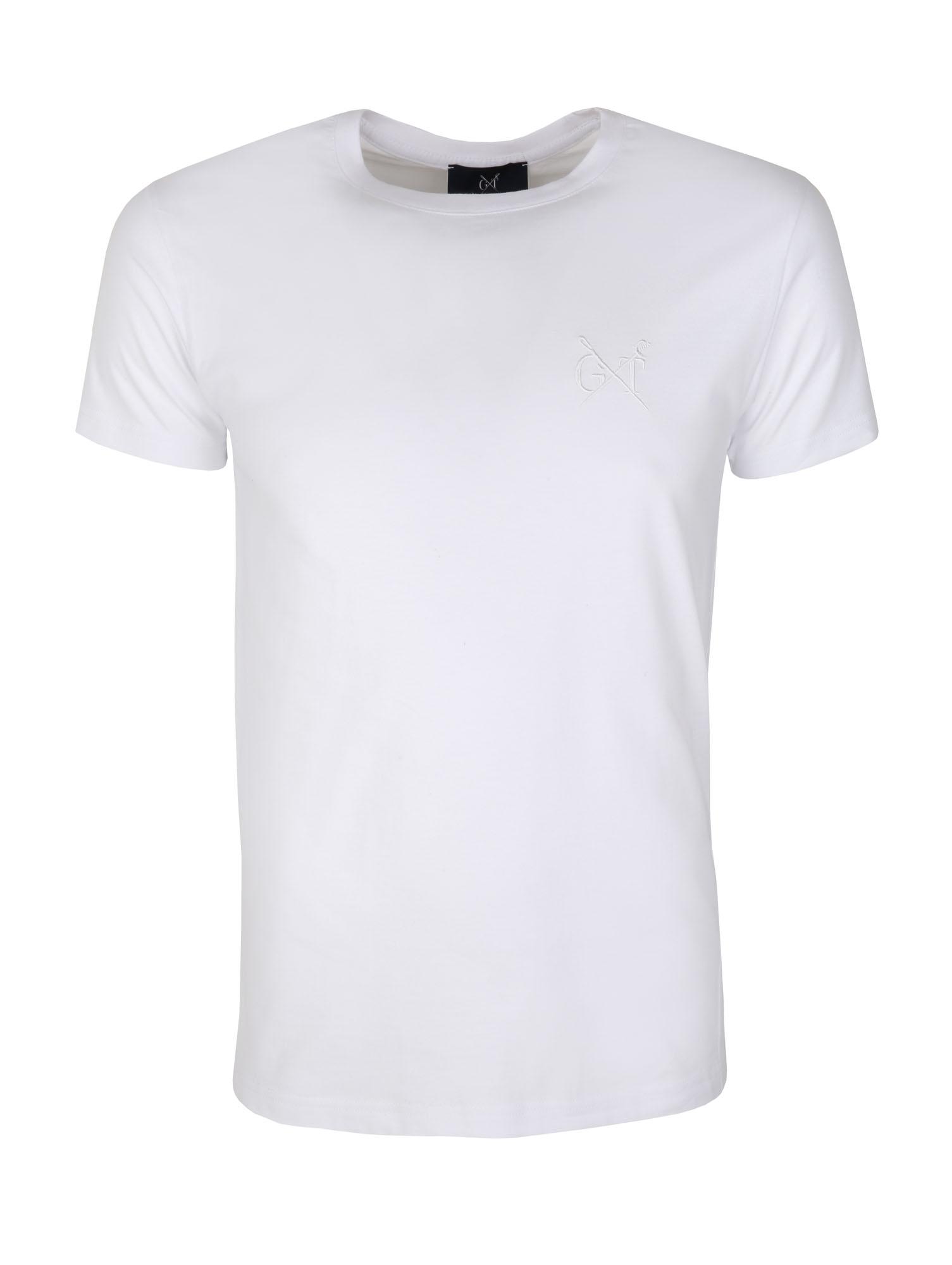 T shirt online