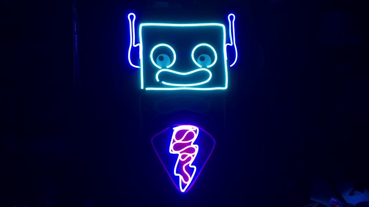 What Makes LED and Neon Signs Winners in Their Own Rights?