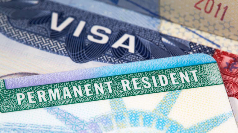 How to Obtain O1 Visa for Doctors for Company Or Enjoyment?