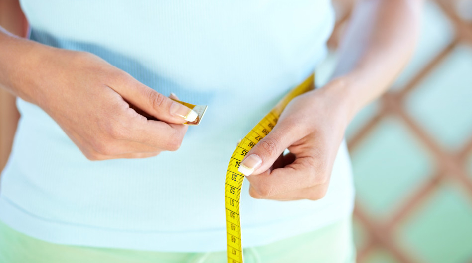 Get Permanent Results Out of This Healthy Slimming System