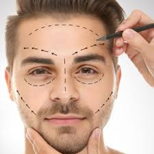 plastic medical procedure