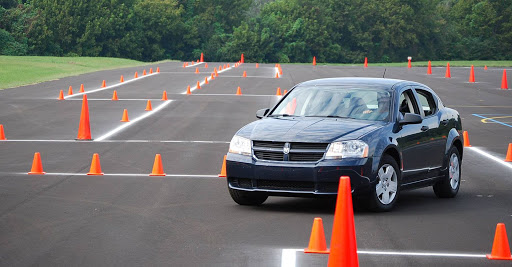 best driving schools
