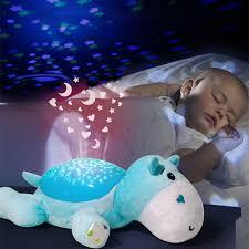 sleepbliss baby soother